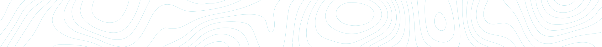 Top Banner Background