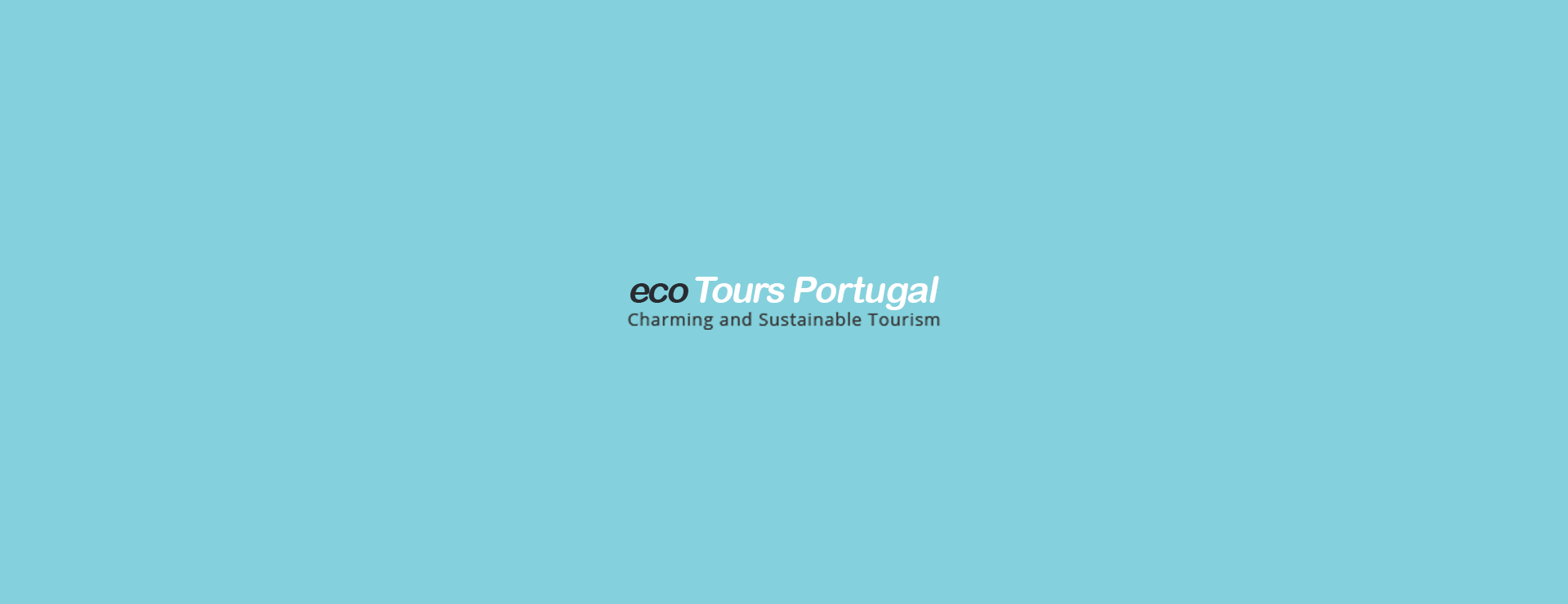 Southern Portugal Tour